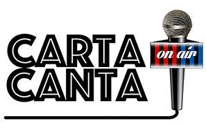 www.cartacantaweb.it