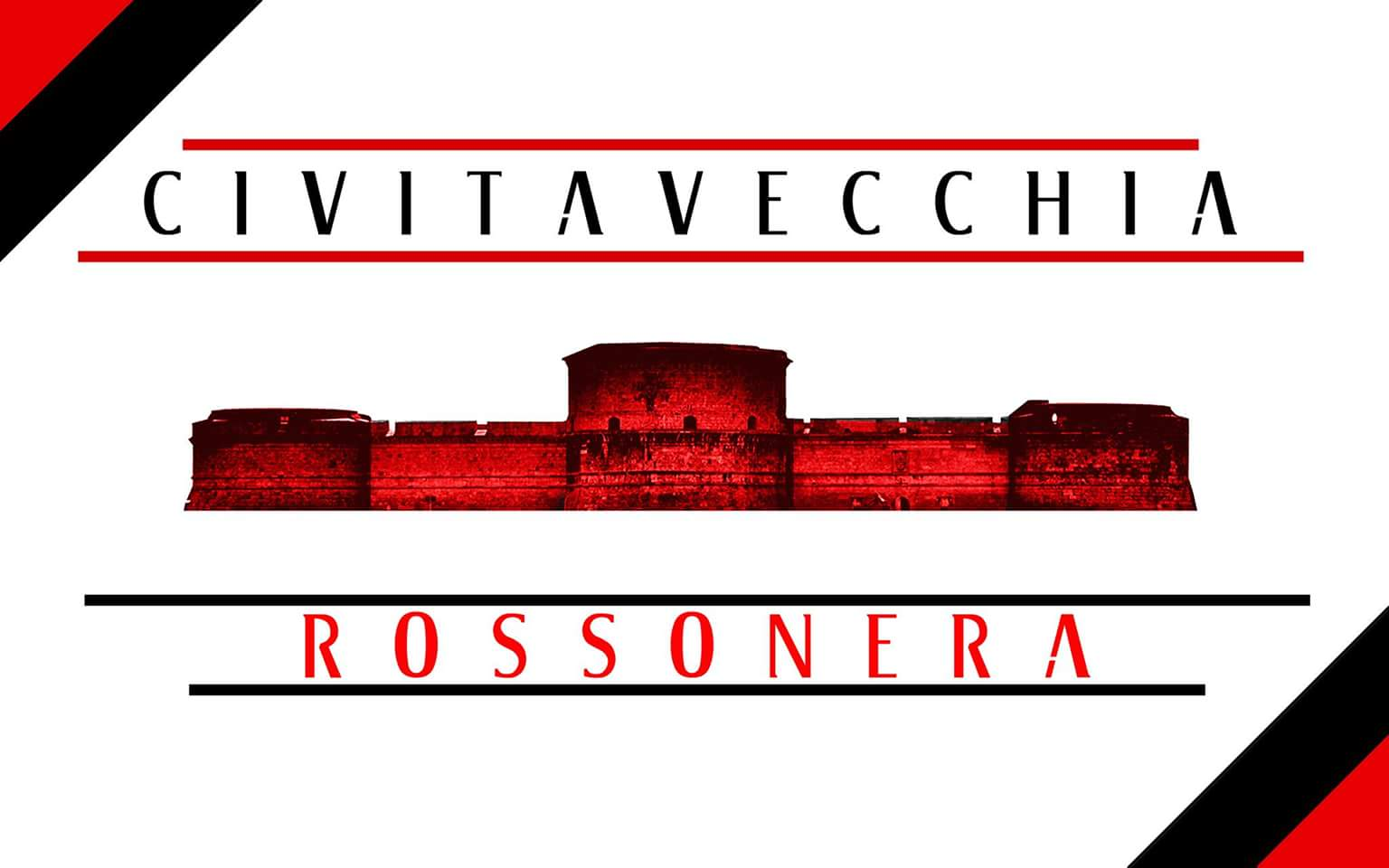 MILAN Club CIVITAVECCHIA ROSSONERA: Il ritorno di IBRA? Un ...
