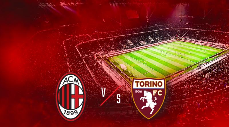 Le PAGELLE rossonere di Milan – Torino  0-0 15° GIORNATA