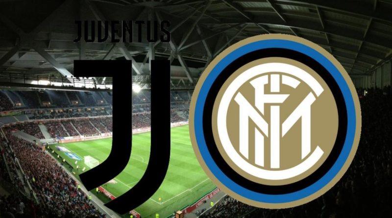 Le PAGELLE neroazzurre di Juventus – Inter   15° GIORNATA