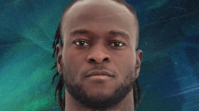INTER: Victor MOSES è un nuovo giocatore nerazzurro. Il COMUNICATO.
