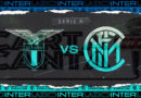 Le PAGELLE nerazzurre di Lazio-Inter 2-1. 24° GIORNATA