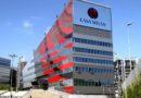 CORONAVIRUS: IL COMUNICATO DI A.C. MILAN