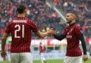 """IBRA, REBIC e il """"PIOLISMO"""". Il NUOVO Milan ora ha una MARCIA in più."""