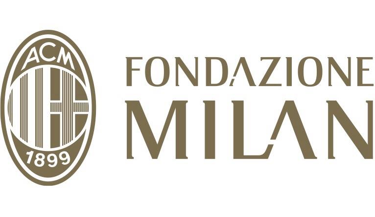 EMERGENZA COVID-19: prosegue la RACCOLTA fondi di AC MILAN.