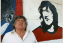 """Tomas Carlovich """"El Trinche"""" una vita da Leggenda."""