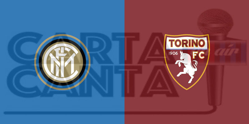 Le PAGELLE nerazzurre di Inter-Torino 3-1. 32° GIORNATA