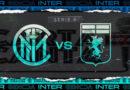 Le PAGELLE nerazzurre di Inter-Genoa 3-0. 24° GIORNATA SERIE A.