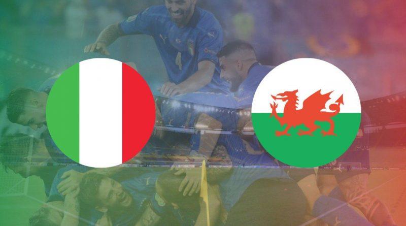 Le PAGELLE azzurre di Italia-Galles 1-0. 3^ GIORNATA GIRONE A
