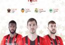 AC Milan presenta il $ACM Fan Token European Summer Tour 2021 in partnership con Socios.com