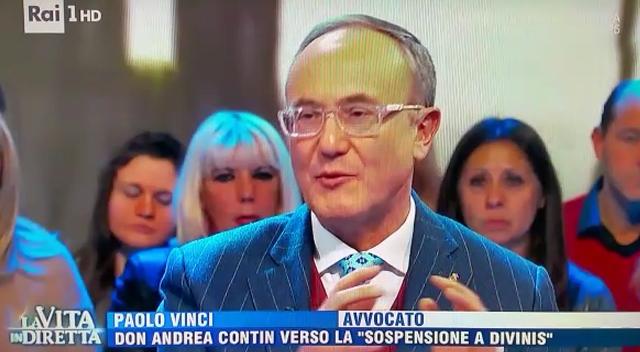 """Avv. Paolo VINCI: """"Perchè tutti questi INFORTUNI al MILAN? KESSIE non si è mai fermato, ma TONALI è STRARIPANTE. I ROSSONERI  cresciuti in AUTOSTIMA""""."""